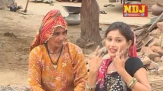 Balaji Bhajan | Na Salasar Javan De | By Pawan Pilania Sushila Nagar Raju