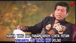 Meggi Z - Cinta Hitam [Official Music Video]  - Durasi: 5:29.
