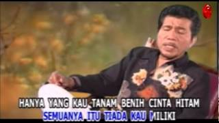 Download lagu Meggi Z Cinta Hitam MP3
