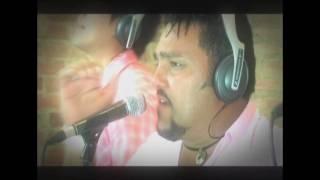 Proyecto A - Mi Credo (Video Oficial)