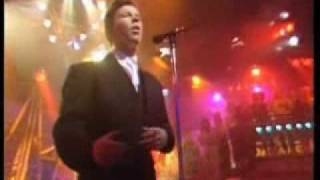Rick Astley - Whenever You Need Somebody (TOTP
