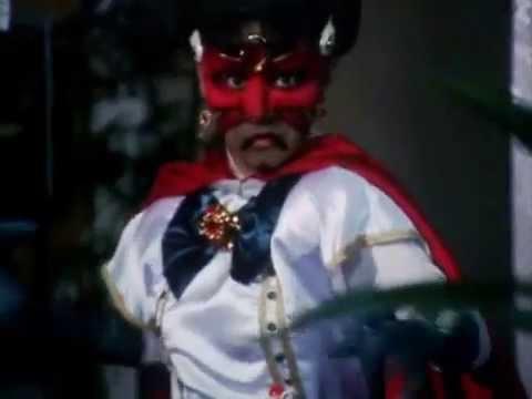Estrela Fascinante Patrine - Episodio 51 - Trailer Dublado