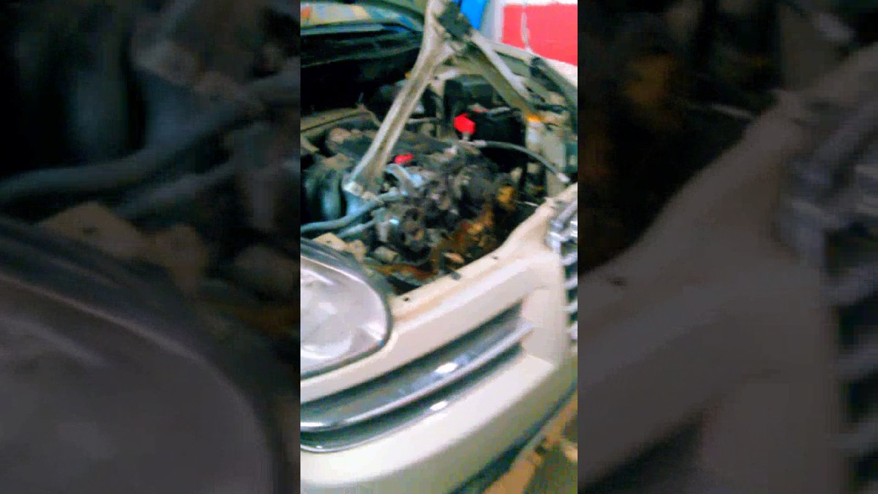small resolution of 2006 subaru b9 tribeca timing chain remplace