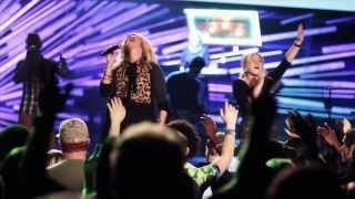 Warr Acres- Come to Jesus Live HD