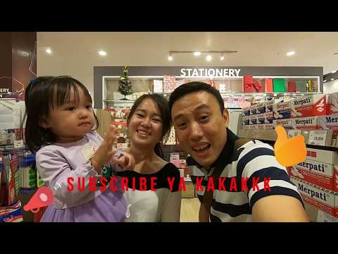 channel-aktivitas-bersama-keluarga- -magic-footprints---family.-travel.-and-fun.- -kenalan-dulu-yuk!
