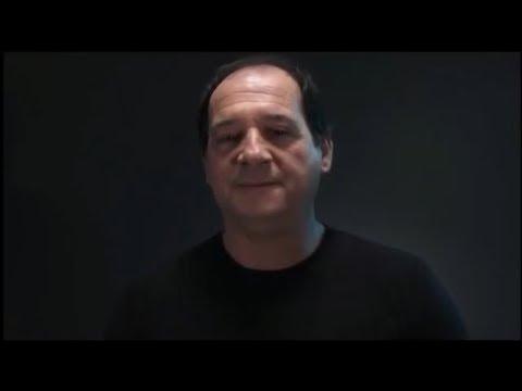 Julio Chávez Festeja los 15 años de