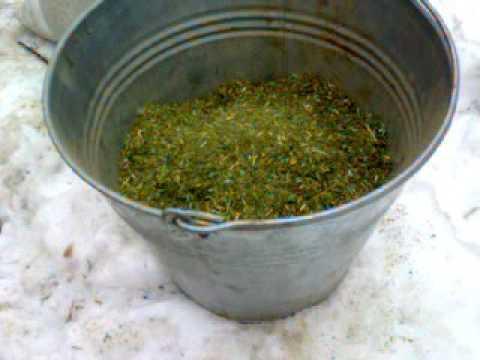 Купить муку травяную для сельхозживотных от различных производителей корма объявления о продаже, цены и спрос. Витаминно-травяная мука в гранулах производится из травы, убранной в ранние фазы вегетации, по спец. Технологии быстрой сушки, что обеспечивает жизненно-важных витаминов.