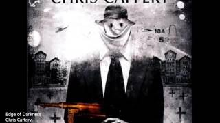 Watch Chris Caffery Edge Of Darkness video
