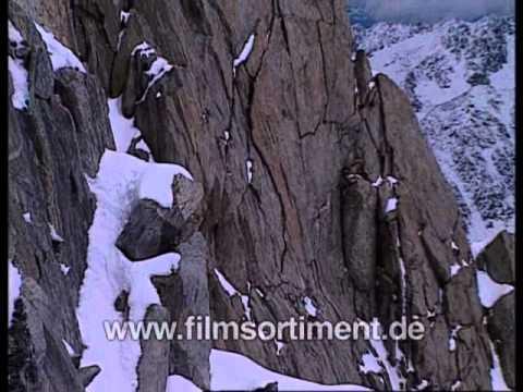 Schulfilm: EROSION (DVD / Vorschau) - YouTube