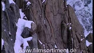 Schulfilm: EROSION (DVD / Vorschau)