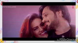 Socha Hai Remix Baadshaho Hd  Video Dj Sagar Proch