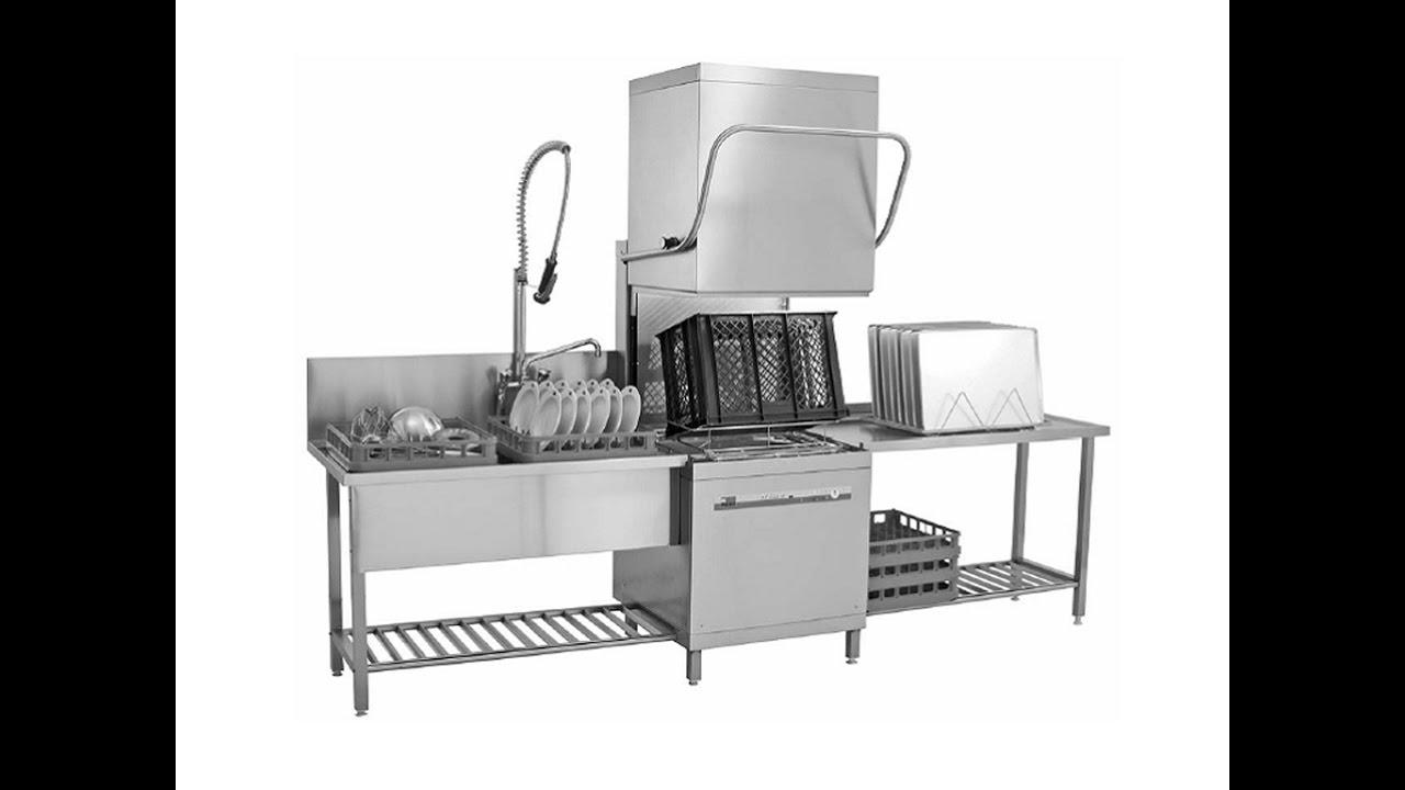 Принцип работы посудомоечной машины новые фото