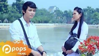 Lưu Bút Ngày Xanh - Lê Sang ft Băng Nhi [Official]