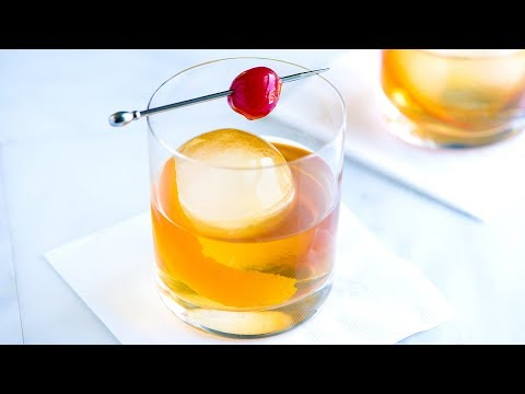 seriously-good-old-fashioned-recipe---how-to-make-an-old-fashioned-cocktail