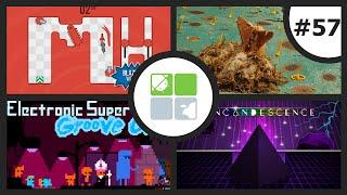 видео Игры 4PDA