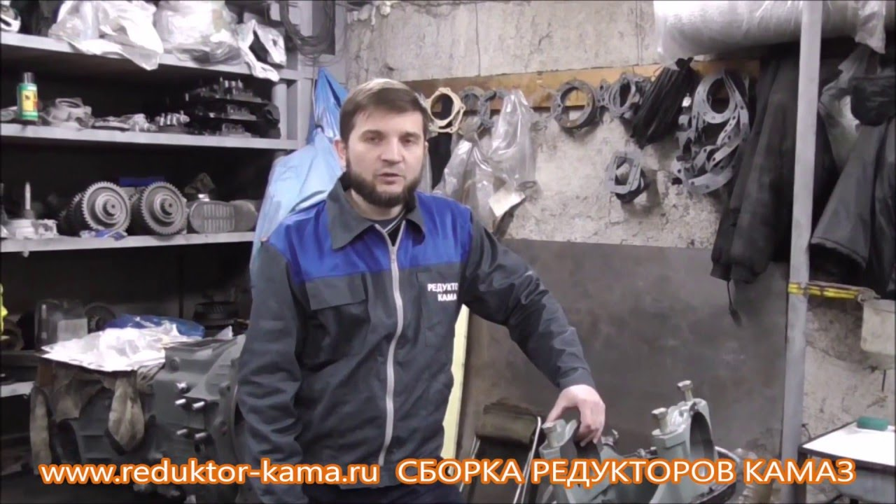 МАЗ 6425 (аналог КАМАЗ 65221)   трёхосный полноприводный тягач (обзор)