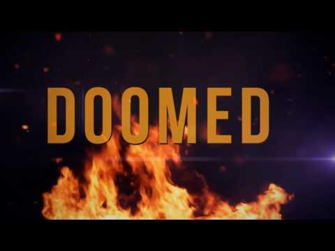 , Дэткор группа Upon Arrival выпустила новое видео