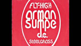 Arman Sumpe Dur Express - Fly High