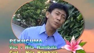 Hila Hambala - Pekhcuma - (The Best Dangdut Lampung) 2017 Video