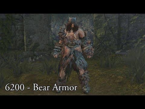 Dark Souls Remastered - Unused Equipment
