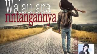 Download lagu Jamal Abdillah - Keluhan Perantau