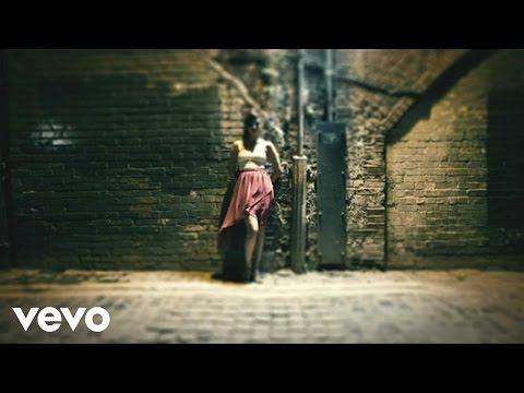 DJ Shadow, Terry Reid - Listen