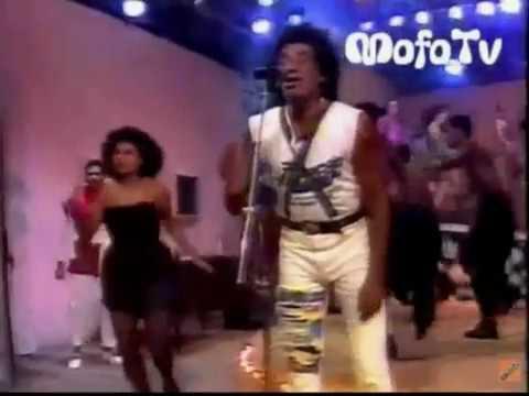 RAP DA RAP - ADEMIR LEMOS (MILK SHAKE DA EXTINTA TV MANCHETE EM 1991)