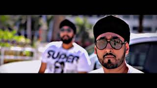New RDB Remix Song 2011 -Singh Is King Part 2  [Put Sardara De]  [MUST WATCH] Video  HD..