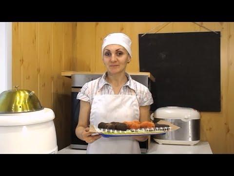 Как сделать сыр Белпер Кнолле / Belper Knolle / Швейцарский сыр в домашних условиях