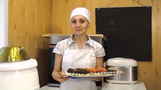 Как сделать сыр Белпер Кнолле Belper Knolle Швейцарский сыр в домашних условиях