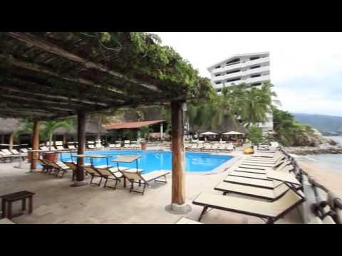 Costa Sur Resort & Spa | Puerto Vallarta, Mexico