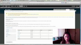видео drupal module xml sitemap