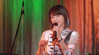 作詞:森高千里 作曲:河野伸 公式チャンネル独占企画「200曲セルフカヴ...