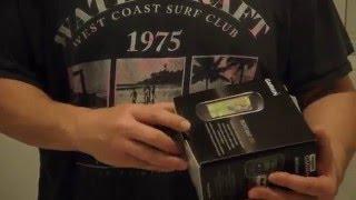видео GPS-навигатор Garmin Montana 600
