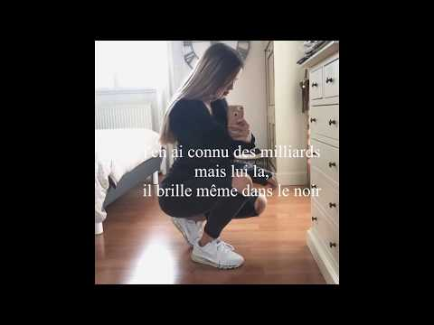 Suis moi (Alonzo) -   Sophie Berthet