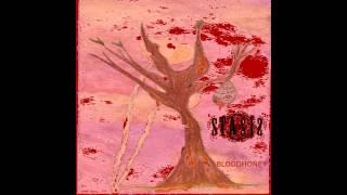 "Stasis - ""The False Purging"" Alternative Shoegaze Sludge Doom Metal Drone Noise Rock BiLLY ANDERSON"
