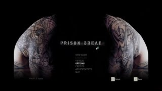 How To Download Prison Break The Conspiracy For Free