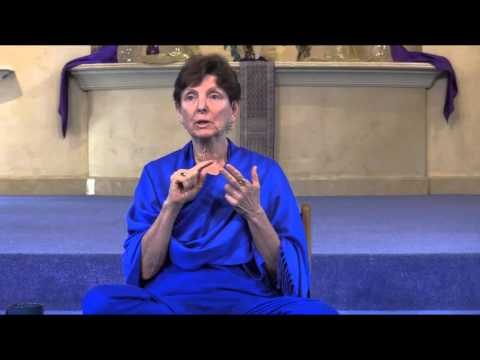 How to Receive Spiritual Power from Your Teacher, 10/24/2015