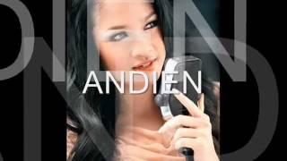 ANDIEN GEMINTANG (HD) with lyrics