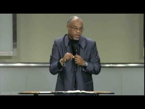 """God's Instructions For A Miracle"" Pastor John K. Jenkins Sr. (Powerful Sermon)"
