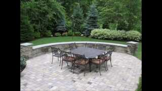 landscaping annapolis md   paver patios annapolis md   eastern grounds landscaping