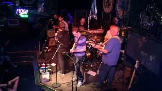 Beeps Don't Bother Me- Original song written by Joshua Allen McCartney Thumbnail