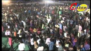 Devaraj City Navaratri 2014 Vikram Thakor