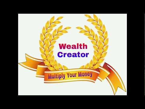 Basics of Wealth Management