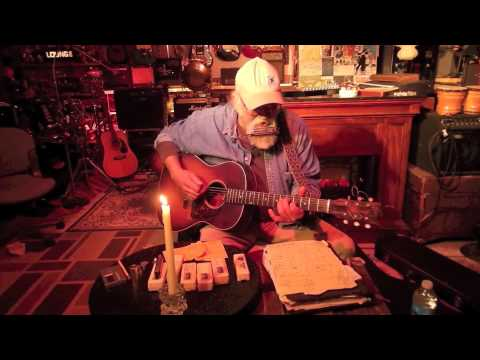 Denny Garcia's Midwest Music Makers