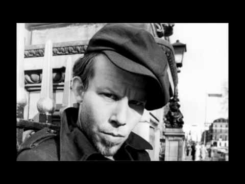 Ice Cream Man - Tom Waits (Closing Time)