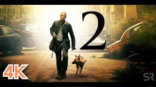 I Am legend 2 trailer | (2020) best upcoming movie trailer | i am legend 2 release date