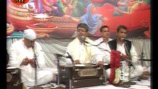 Radhey Albeli Sarkar, Jape ja Radhey Radhey, By Govind Bhargav Ji