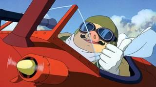 スタジオジブリ鈴木敏夫さんが、宮﨑駿監督アニメ映画「紅の豚」の制作裏話を語っています。 映画「紅の豚」は、作画・美術・音など重要制作...
