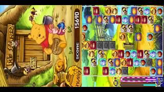 Meteos Disney Magic -(NDS)Hyper Spin